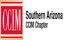 Southern Arizona CCIM Chapter Conversation Corner for April