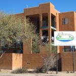 300 -306 East Navajo Road