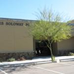 4640 E Skyline Dr, Tucson, AZ