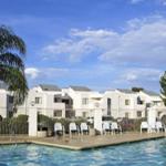 Desert Springs Apartments, 6710 E Golf Links Rd, Tucson