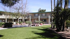 Phoenix Investor Acquires Tucson's Catalina Vista Apartments for $1.55 Million