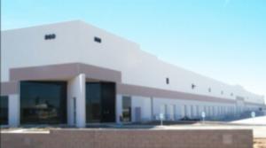 Dircks Moving & Logistics adds new facility in Phoenix