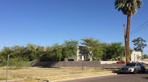 Phoenix Neighborhood Lot Sells for 4222 Biltmore Multifamily Development