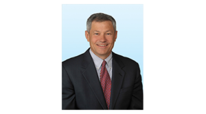 NAIOP Arizona Honors Bob Mulhern with 2015 Award of Excellence