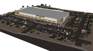 Harrison Properties to Construct 80,000 SF DES Office Building in Chandler