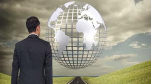 Q1 2016 Arizona Economy Heads into Uncertain Global Terrain