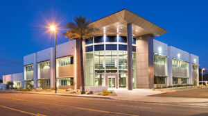 Renovation, Parking Attract Buyer to JLL's $14M Fiesta District Listing