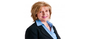 ORION Adds Retail Leasing Veteran Judi Butterworth to Expanding Roster
