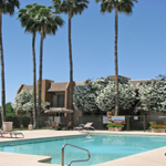 Sorrento-Apartments-Mesa-Arizona