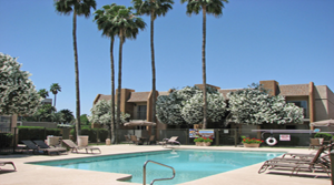 Sorrento Apartments in Mesa Sell for $18 Million