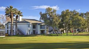 The Fairways Multifamily Asset Sells for $47 Million