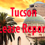 Tucson Lease Report Nov. 26-30, 2018