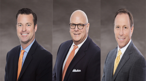 CBRE Elevates Labor Analytics Group Founders to Executive Vice President