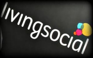 LivingSocial to Shutter Tucson Operations – Reduce 160 headcount and transition to card-linking