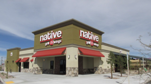Native Grill Sold for $3.2 Million One Week Before Opening