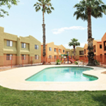 1451 West Ajo Way, Tucson, AZ