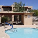 2850 N Alvernon Pool
