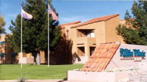 SB Pacific Buys Rillito Village in Tucson for $12.8 Million