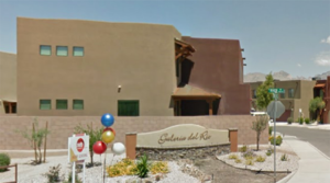 Galeria Del Rio Multifamily in Tucson sets new Record High Price per Unit