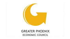 GPEC Reports YTD Prospects at 126% of Goal