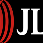 JLL: Phoenix industrial construction pipeline reaches 10-year high