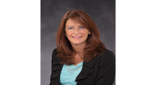 Susan LaGanke Appointed to Sr. Managing Director of Project Management at CBRE