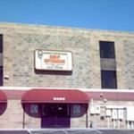 2525 N Tucson Blvd, Tucson, AZ