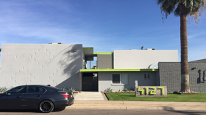 VESTIS GROUP SELLS MODE @ MELROSE APARTMENTS IN CENTRAL PHOENIX $1.2M