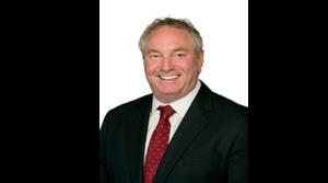Phoenix Finance Expert Arranges ACQ Financing for 1.5 Million SF Dallas Project