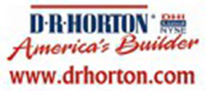DR Horton Purchases 67 lots at Miller Park, Buckeye