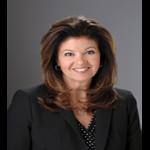 Julie Mastriani