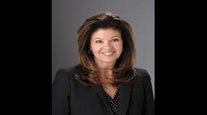 Julie Mastriani Named New President of Miramonte Companies