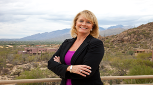 Pam Ruggeroli named 2017 TAR Board President