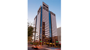 Hines Completes 19,000 SF Lease for Gabriel Partners Expanding to Phoenix