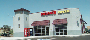 BrakeMAX Sold in Net Sale for $1.6 Million