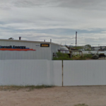 3220 E District St., Tucson, AZ