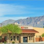 SurgCenter, 3935 E Fort Lowell Rd, Tucson, AZ