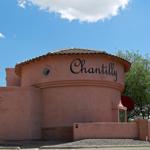 5185 N Genematas Drive, Tucson, AZ