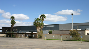 CBRE Completes Sale of Manufacturing Facility in Gilbert, Ariz.