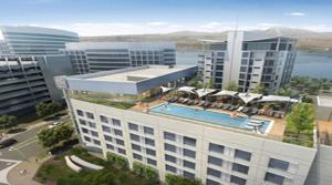 PHG Acquires Two AC Hotels in Tempe, AZ & Irvine, CA