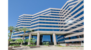 ViaWest Chooses Colliers to Handle Signature Camelback Corridor Biltmore Center