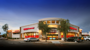 CVS in Laveen, AZ Sells for Nearly $7 Million