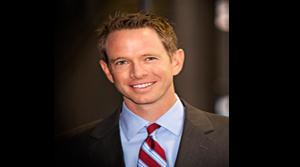 Andrew Cheney Awarded Prestigious Counselors of Real Estate (CRE) Designation