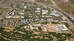 Desert Troon Companies Completes $122M Sale of Partial Portfolio in North Scottsdale