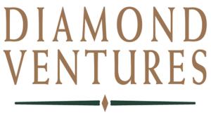 Diamond-Ventures-COLOR-Logo1