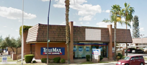 ViaWest Group makes infill retail acquisition for $2 MM in Tempe