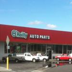 O'Reilly's Auto Parts at Golf Links & Kolb, Tucson, AZ