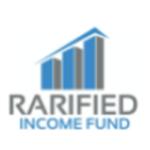 Rarified Income Fund 450x250