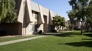 Saratoga Ridge Apartment Sells for $75.5 Million in Phoenix