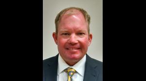 Tyler Smith joins office properties team at NAI Horizon